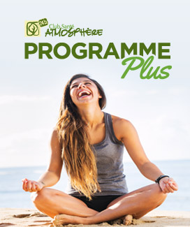 Gym-joliette-programme-plus-club