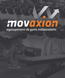 Gym-movaxion-joliette-club-sante