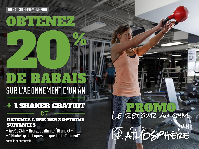 Promo-rentrée-club-santé-atmosphere-Joliette