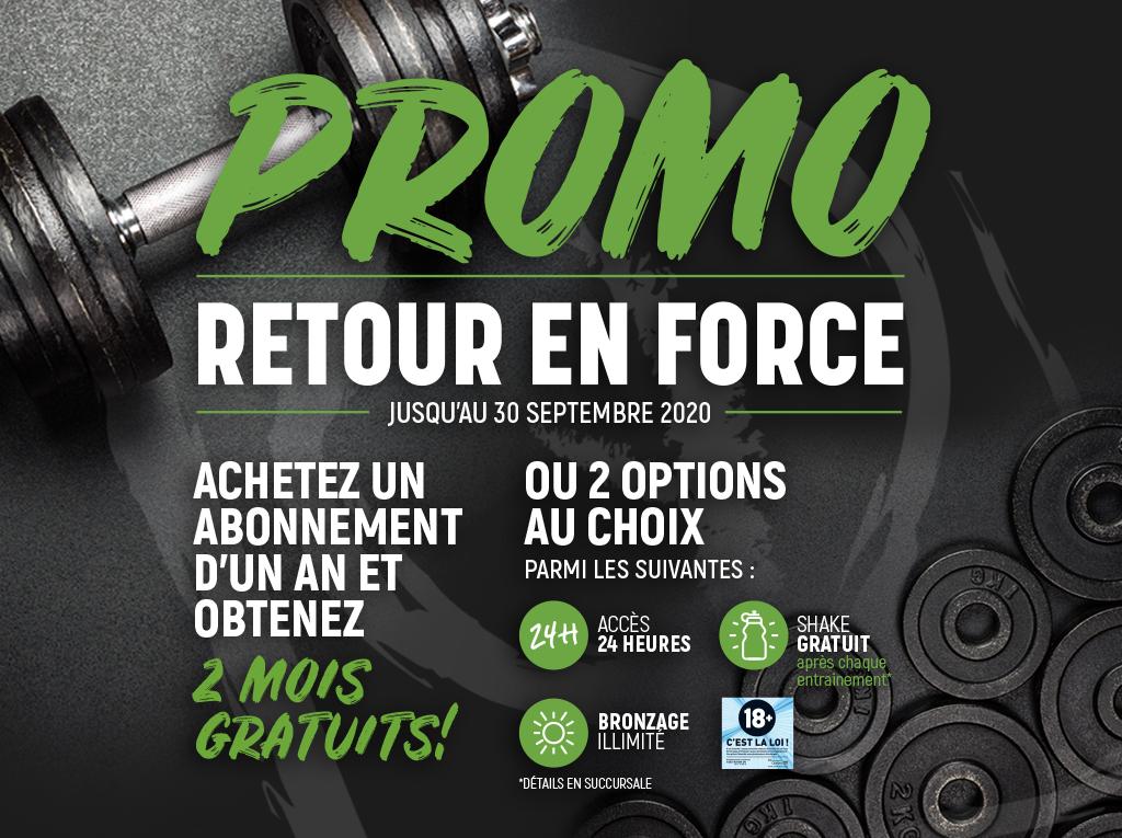 WEB_PROMO_RETOUR_2020