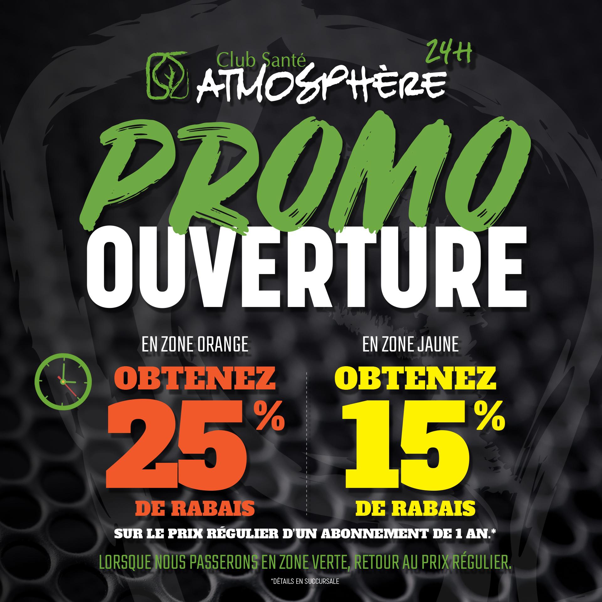PROMO-OUVERTURE_WEB_02