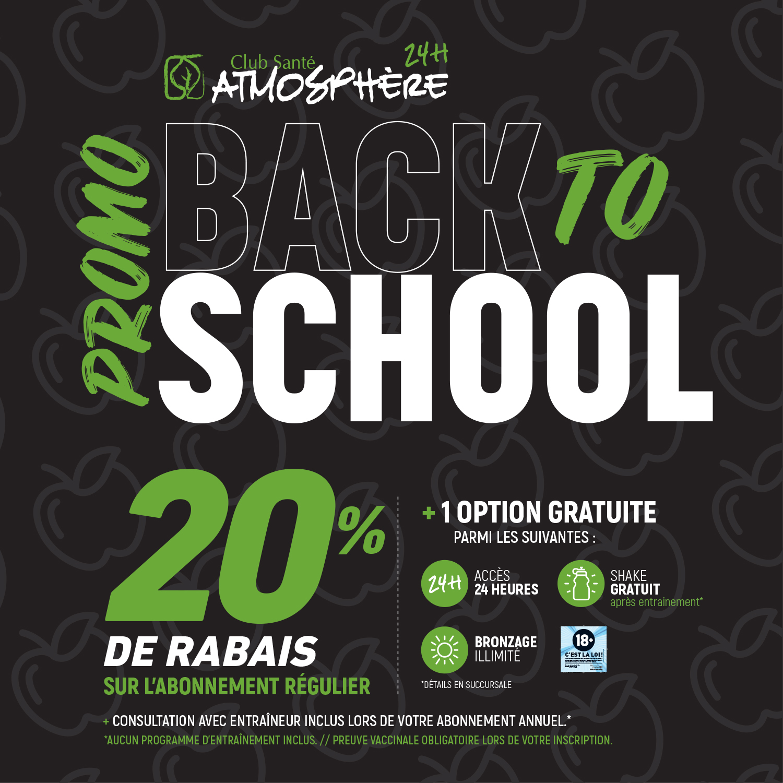 PROMO BACK_TO_SCHOOL_WEB_JOLIETTE